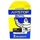 Airstop Butyl 10'' – 40mm